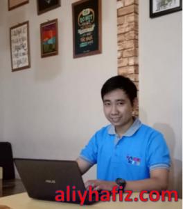 aliyhafiz.com