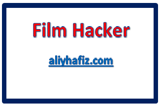 film hacker wajib ditonton