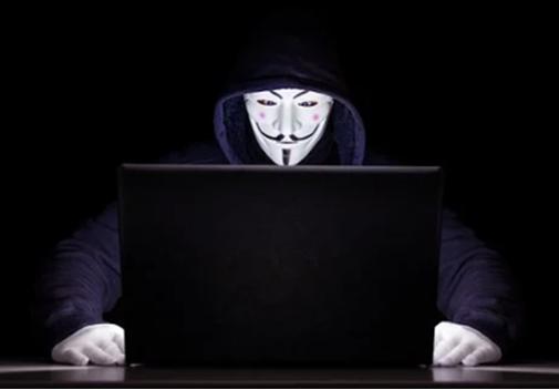 cara menjadi master hacker